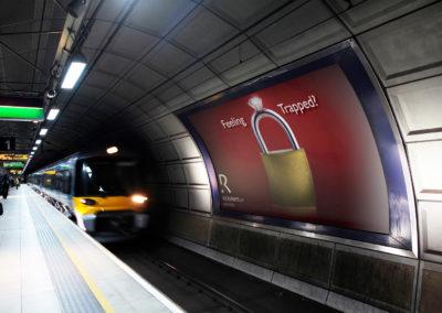 rickerbys-underground