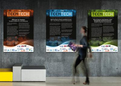TeenTech-posters_dark_mockup