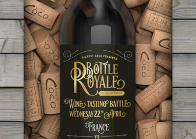 bottle-royale_mockup