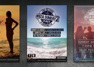 coco-beach-ibiza-sunday-mock-ups