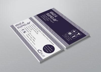 ibiza-party-flyers-1