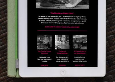 mailchimp_tablet_mockup
