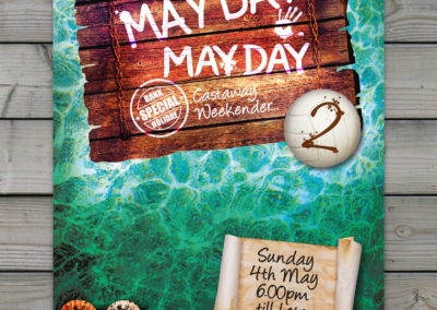 mayday_mockup