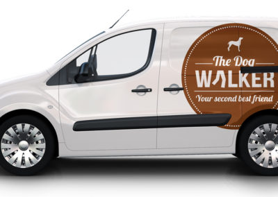 dog-walker-homepage-van