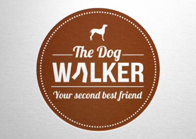 dog-walker-logo