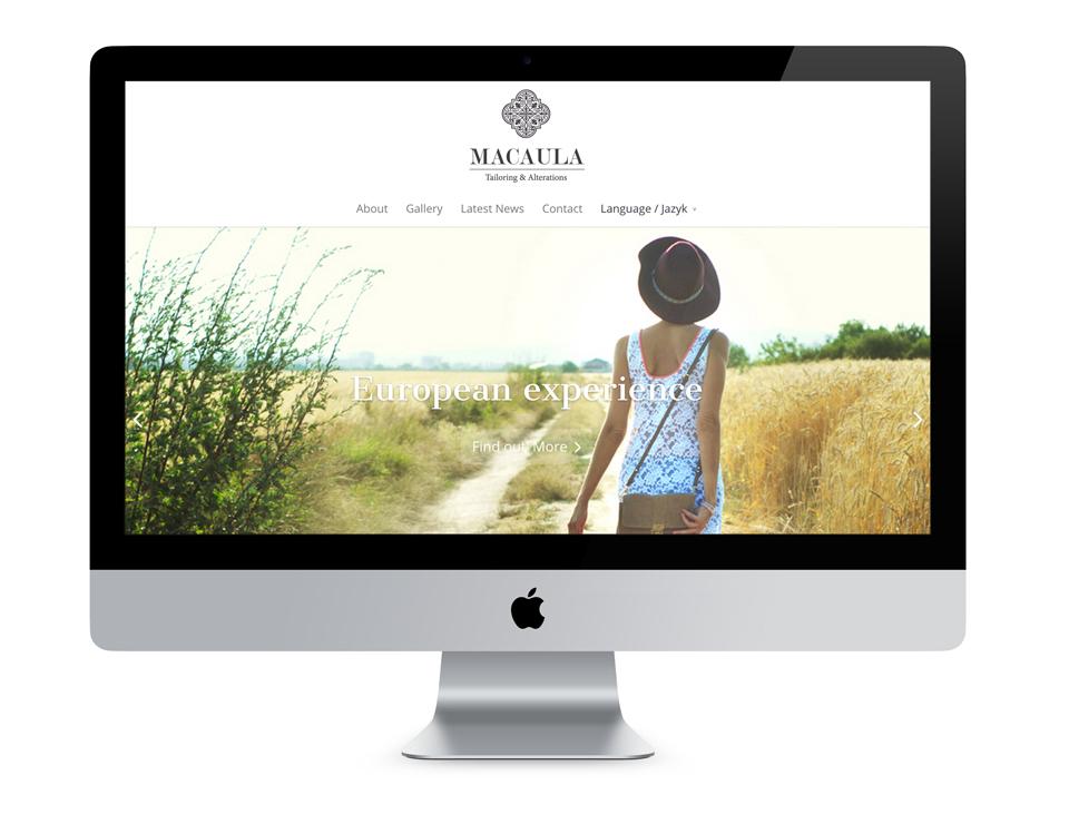 Macaula-visual-RAW-copy-2