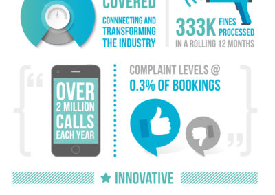 AFS-infographic-WEB