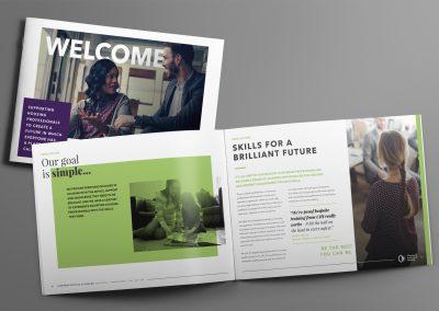 CIH-Brochure