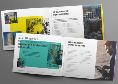 CIH-Brochure2